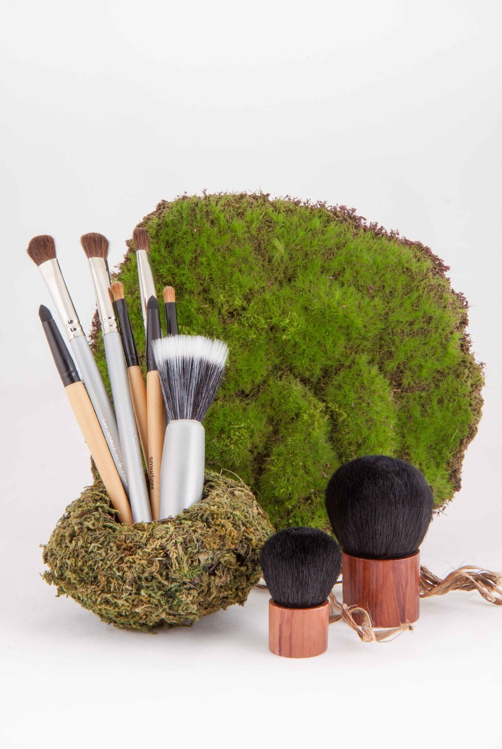 commercial product photograph 1
