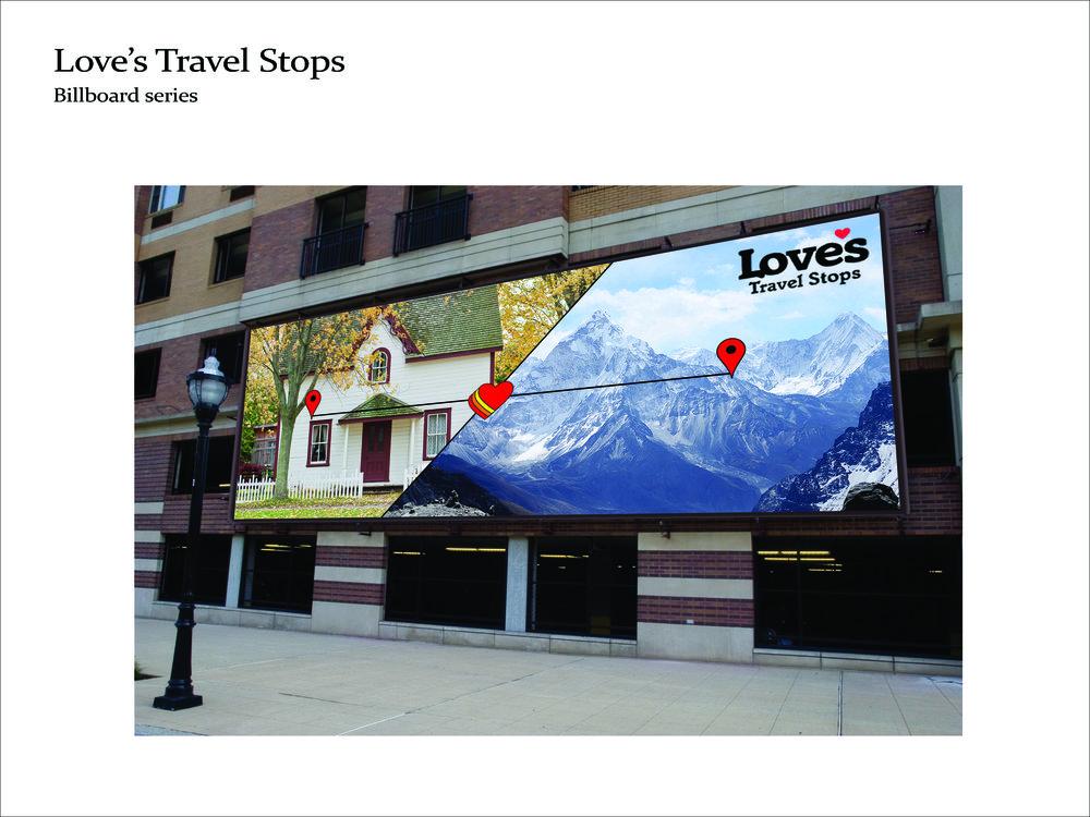LOVES Billboard Layout 2.jpg