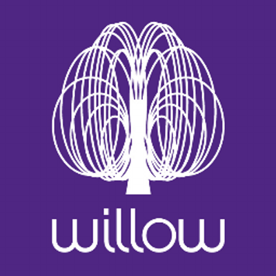 The Willow Foundation