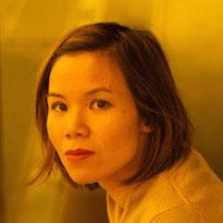 VAN HONG