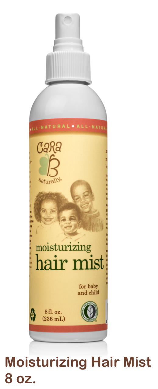 hair mist text_new.png