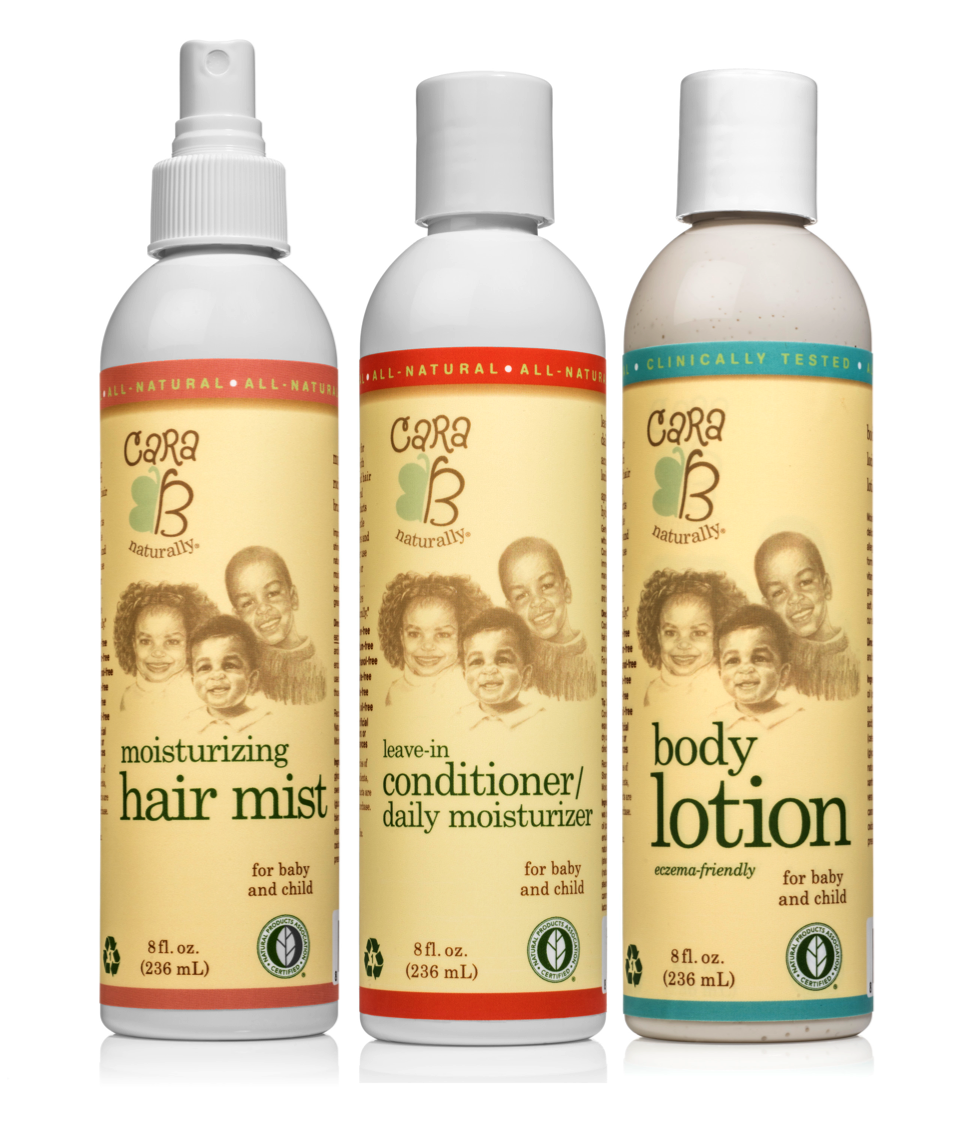 deluxe hair mist bundle_new.png