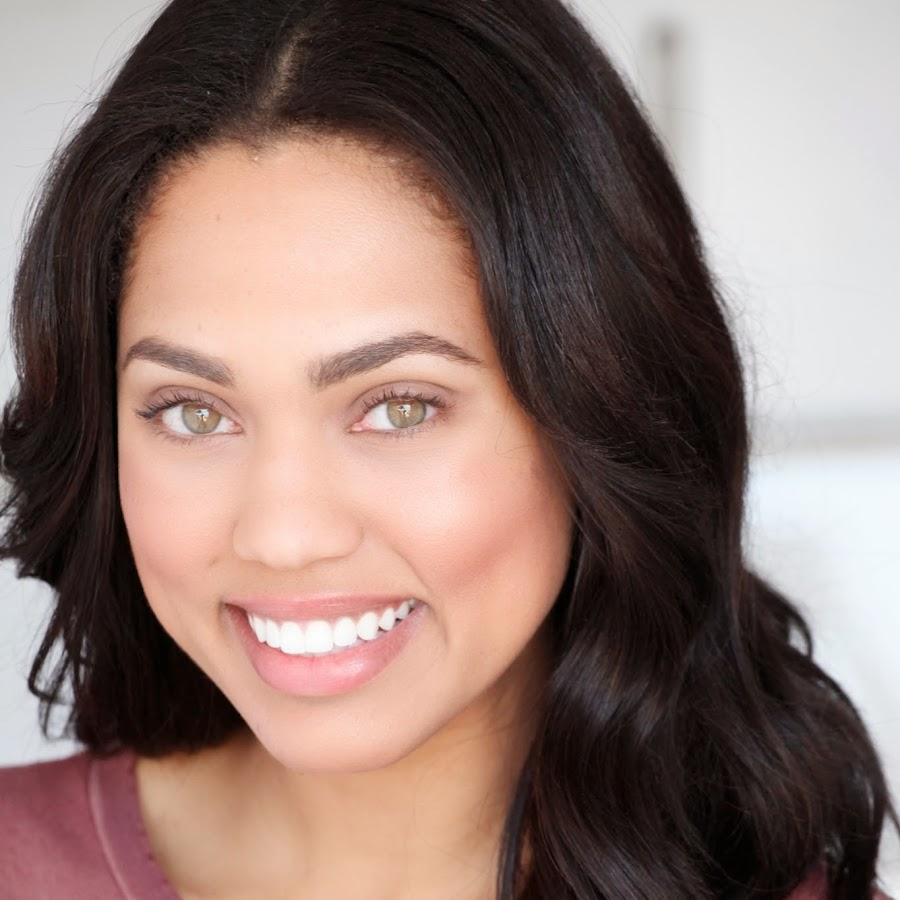 Ayesha Curry