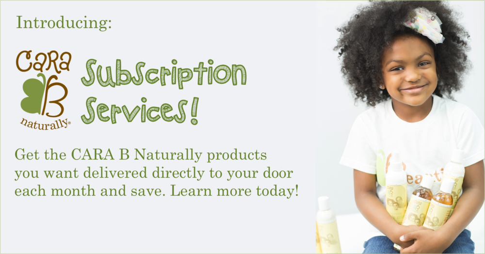 CBN Subscription services homepage banner.png