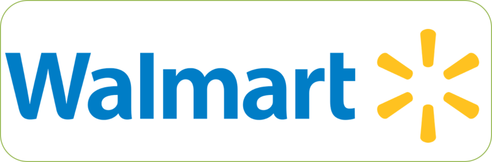 walmart logo_CBN website.png