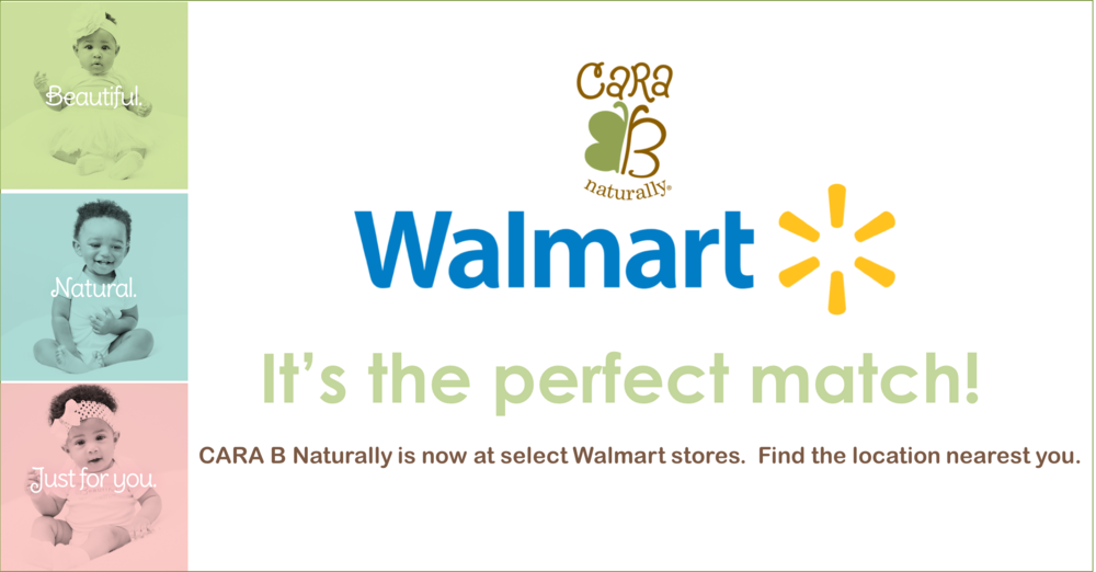CBN_Walmart_web banner.png