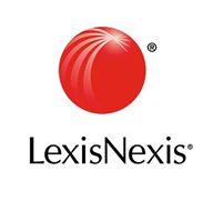 Lexis-Nexis_0.jpg