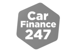 car finance 247 logo.png