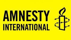 amnesty.jpg