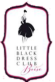 littleblackdress2.jpg