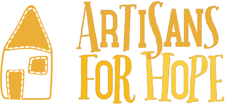 AFH-NEW-Logo-05.png