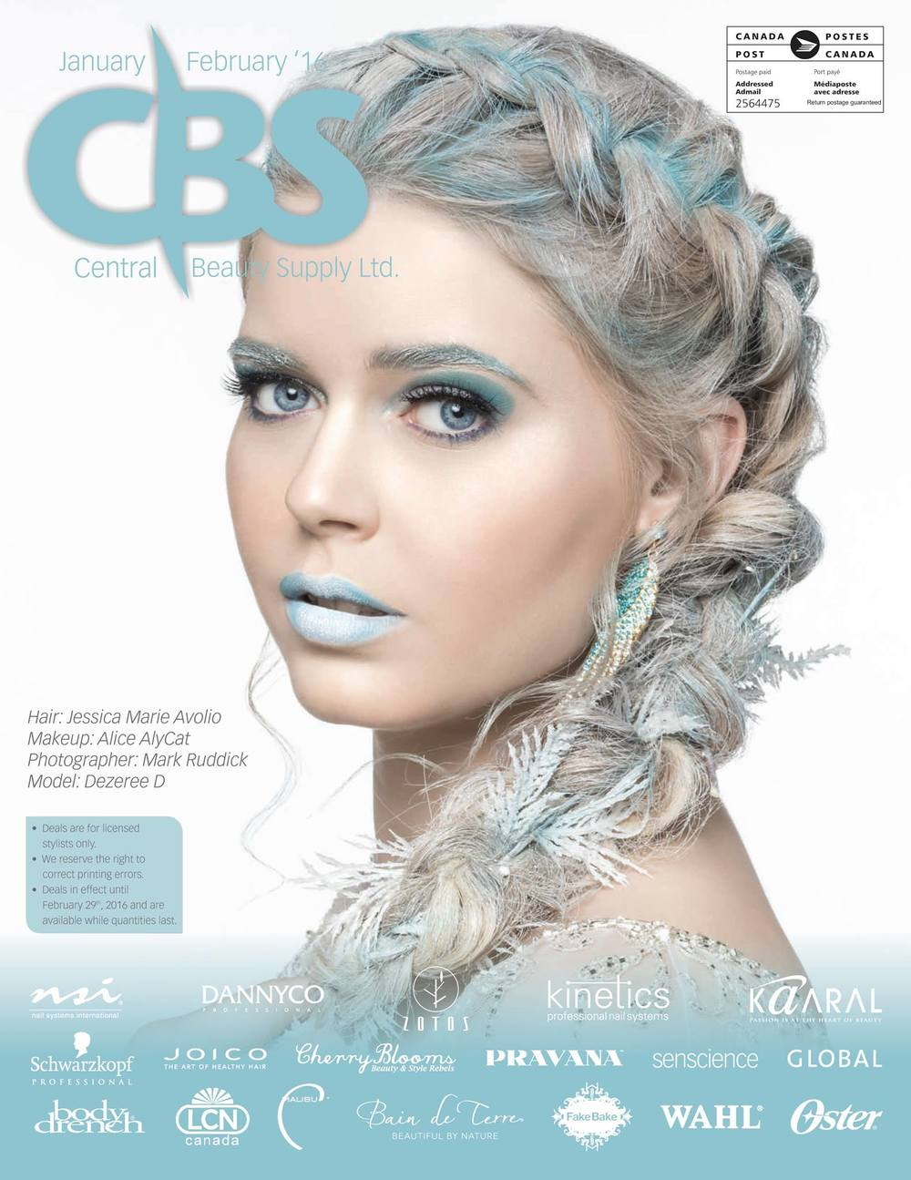 central_beauty_supply.jpg
