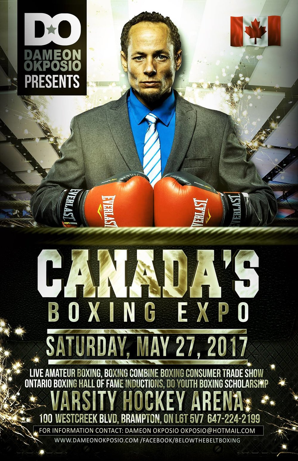 2017_boxing_expo.jpg