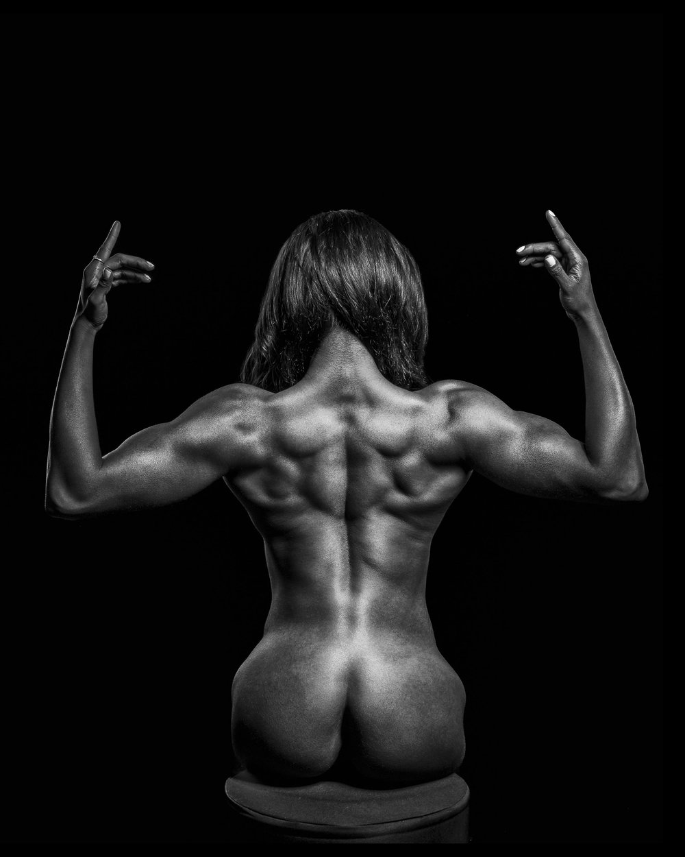back-image-nude-athlete