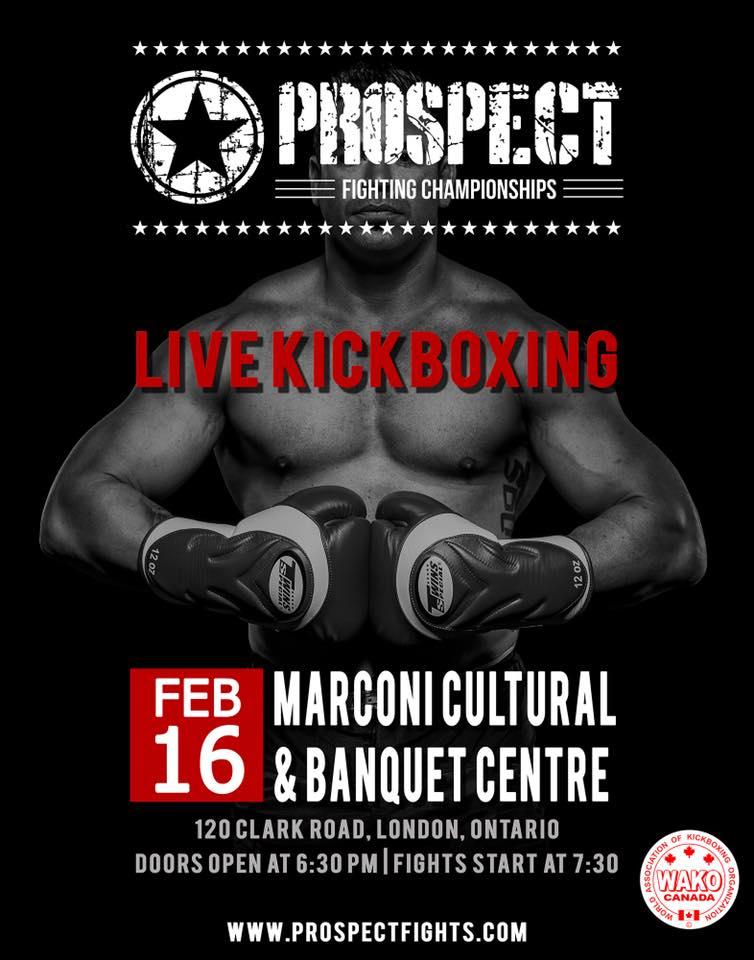 kickboxing-poster.jpg