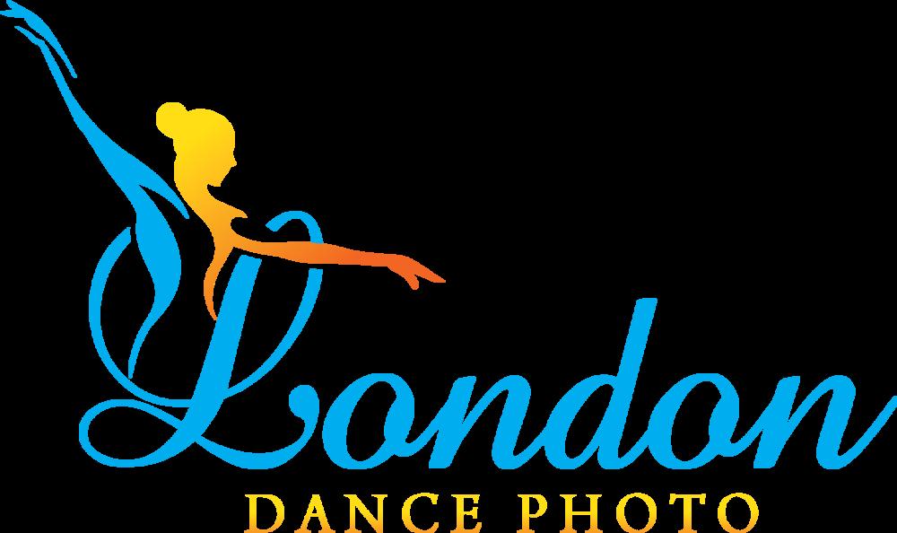 londondancephoto-logo