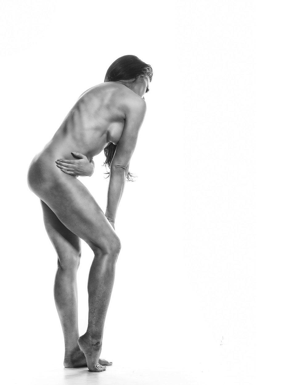 female-athlete-implied-nude.jpg