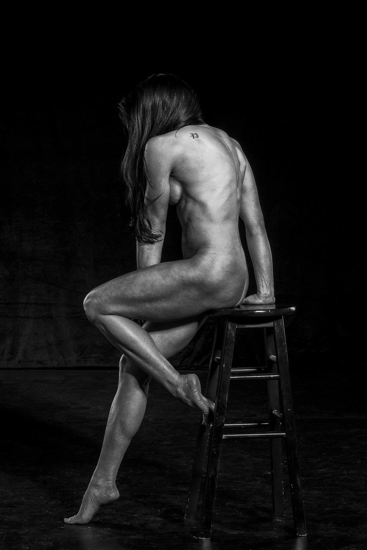 female-athlete-on-stool.jpg