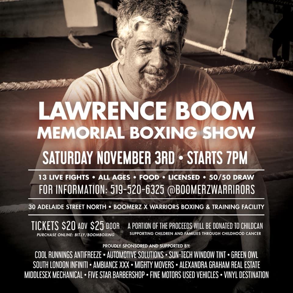 Lawrence-Boom.jpg