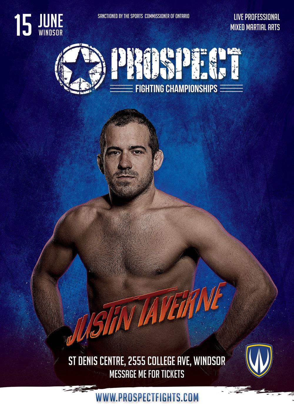 PFC_Justin_Taverine_web.jpg