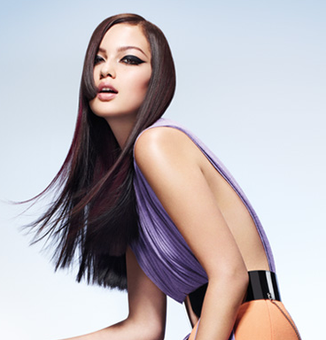 Hair | Autumn - Winter 2012 | Hair Styles | Sassoon Hair Design Sassoon (6).png