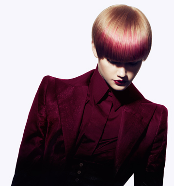 Minimum | Collections | Sassoon Sassoon (2).png