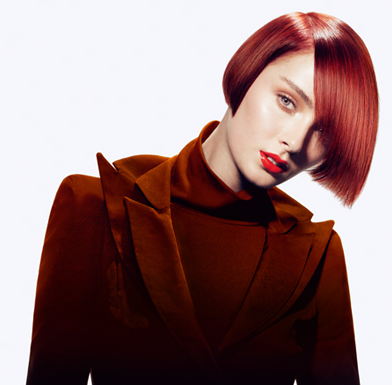 Minimum | Collections | Sassoon Sassoon (1).png