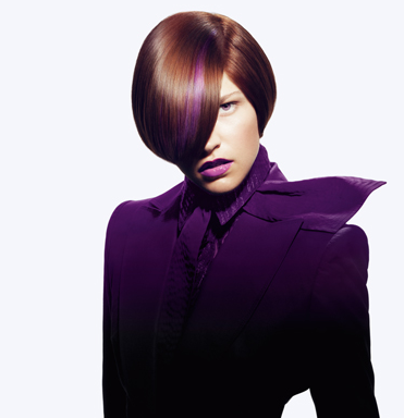 Minimum | Collections | Sassoon Sassoon (3).png