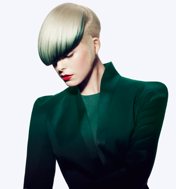 Minimum | Collections | Sassoon Sassoon (4).png