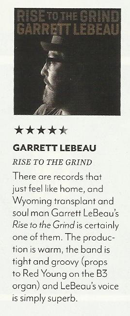 garrett-austin-monthly.jpeg