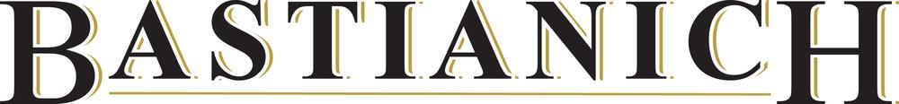 BASTIANICH Logo_2016 HIRES.jpg