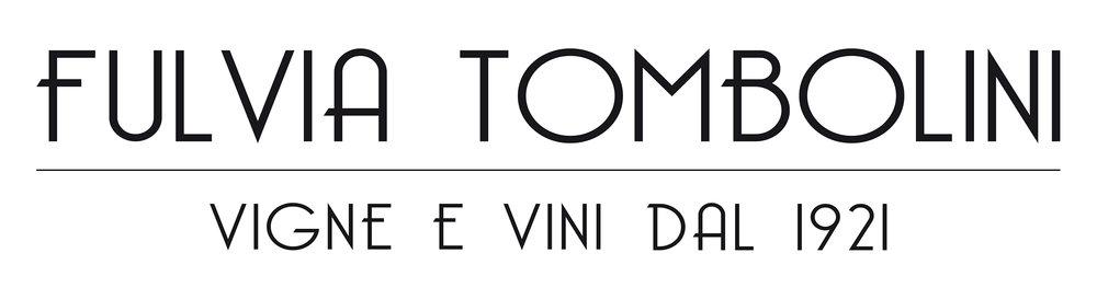 Fulvia Tombolini logo.jpg