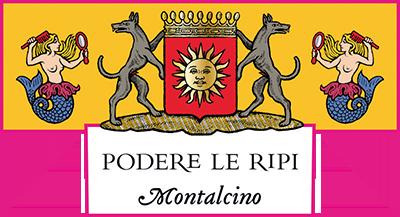 Podere le Ripi_Logo.png