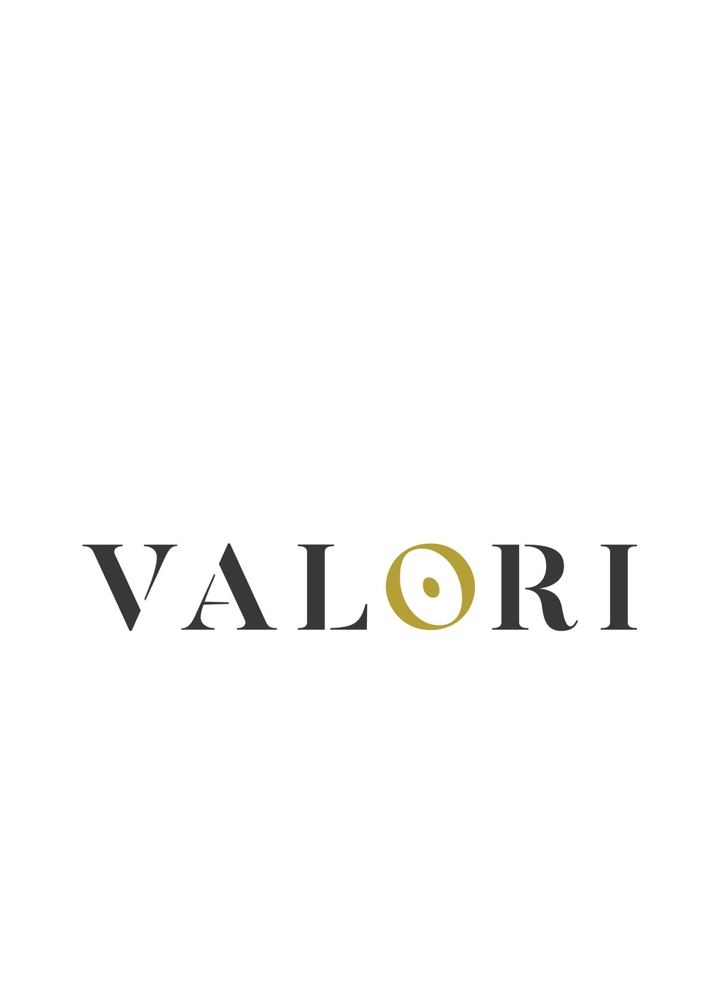 LOGO_VALORI new-01.jpg