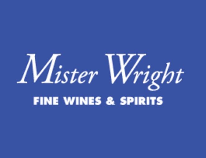 1593 3rd Ave, New York, NY 10128 (212) 722-4564  https://www.misterwrightfinewines.com