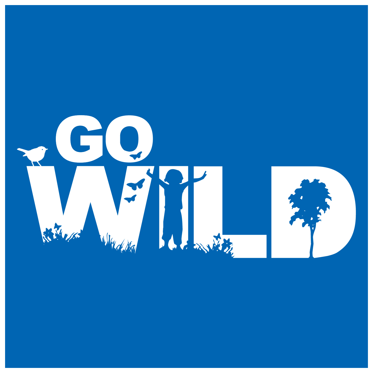 Go Wild Education