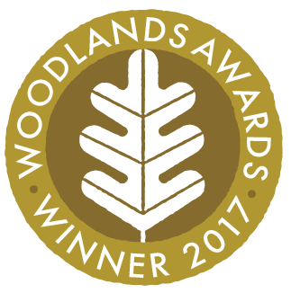 WOODLANDS-AWARDS-LOGO-2017-01.png