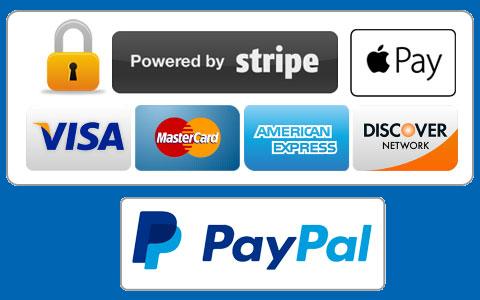payment_blue.jpg