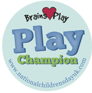 Play Champion badge.jpg