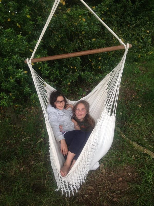 Go Wild Forest School swing chair.jpg