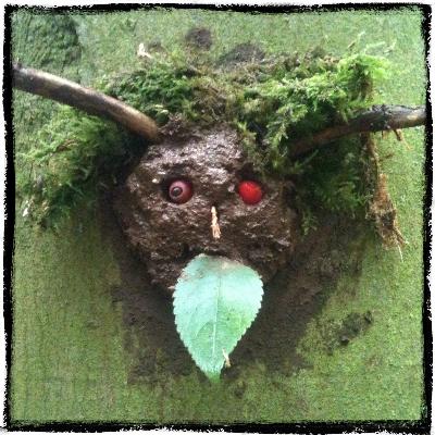 Go Wild Forest School troll.jpg