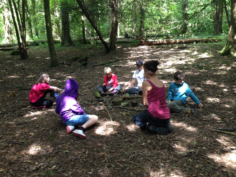 Go Wild Forest School holiday.JPG