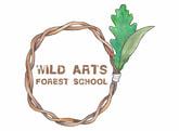 wild-art-logo.jpg