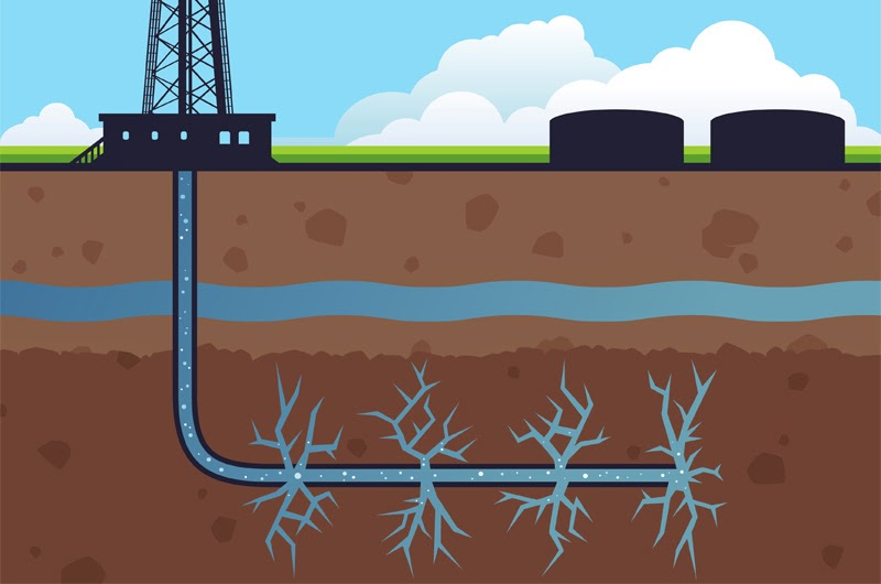 what is shale gas.jpg