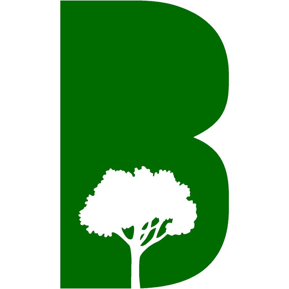 broadtree.png