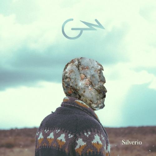Silverio_CD_front.jpg