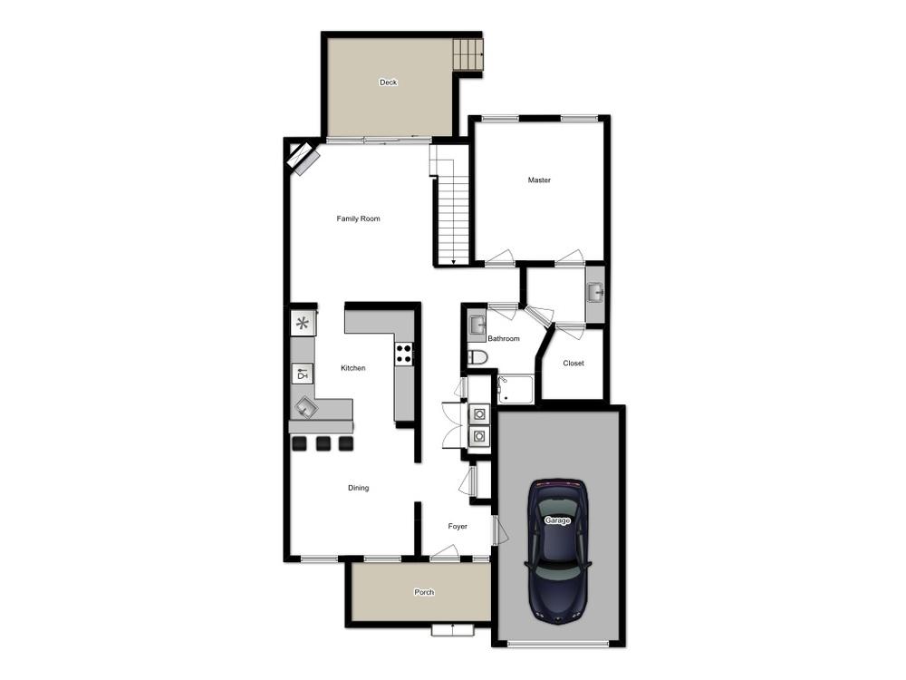1st Floor-2.jpg