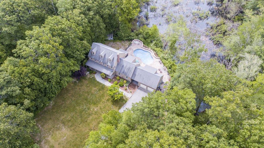 drone camp jpg.jpg