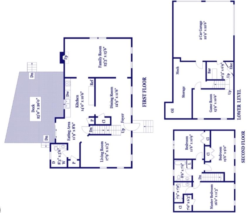 Alana dr. floor plan jpg.jpg
