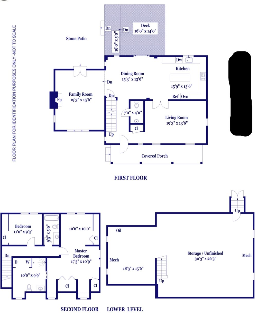 81 hemlock floorplan jpeg.jpg